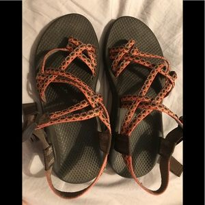 Like New Chaco's